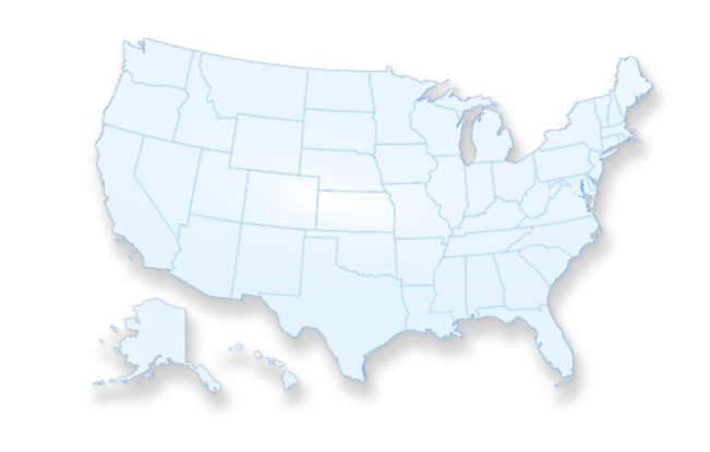 Reports By State