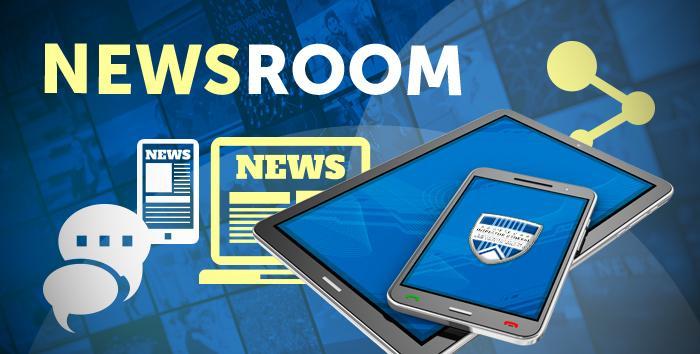Click for OIG News